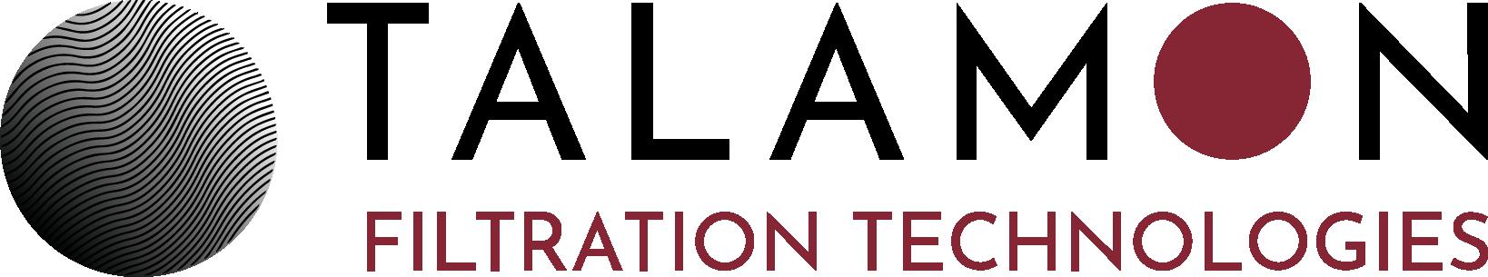 Talamon Filtration Technologies